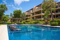 Condos for Sale in Playacar, Playa del Carmen, Quintana Roo $5,990,000