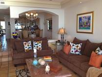 Homes for Sale in Club Marena, Playas de Rosarito, Baja California $390,900