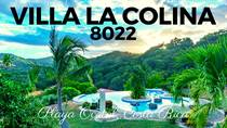 Condos for Sale in Ocotal, Guanacaste $118,500