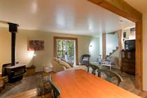 Homes Sold in Eastbourne Estates, Keats Island, British Columbia $579,000