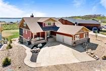 Homes for Sale in Saskatchewan, Sun Dale, Saskatchewan $619,900
