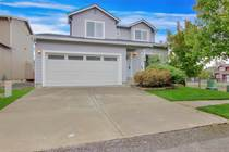 Homes for Sale in Spanaway, Washington $304,950