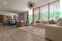 Condos for Sale in Playacar Fase 2, Quintana Roo $785,000