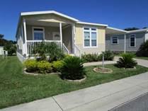 Homes for Sale in Forest Lake Estates, Zephyrhills, Florida $87,500