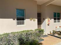 Homes for Sale in Cabo Rojo, Puerto Rico $149,000
