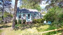 Homes for Sale in Dennis Port, Dennis, Massachusetts $369,999
