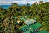 Commercial Real Estate for Sale in Uvita, Puerto Nuevo, Puntarenas $830,000