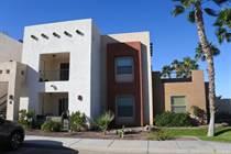 Homes for Sale in Coyote Wash, Wellton, Arizona $84,000
