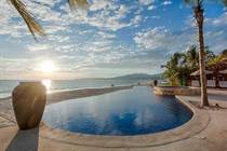 Homes for Sale in La Vida, Bucerias, Nayarit $729,000