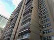 Condos for Rent/Lease in Hato Rey Plaza, San Juan, Puerto Rico $1,100 one year