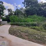 Lots and Land for Sale in Merida Municipality, Yucatan $2,620,000