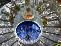 Commercial Real Estate for Sale in Los Arcos, San Miguel de Allende, Guanajuato $4,100,000