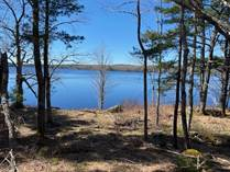 Lots and Land for Sale in Newburne, Nova Scotia $95,000