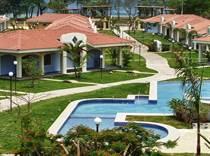 Homes for Sale in Playa Potrero, Guanacaste $140,000