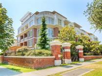 Homes for Sale in Downtown Victoria, VICTORIA, BC, British Columbia $848,000
