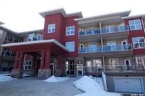 Condos for Sale in Saskatoon, Saskatchewan $255,900
