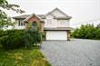 Homes Sold in East Lawrencetown, Lawrencetown, Nova Scotia $379,000