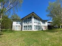 Homes for Sale in Valemount, British Columbia $689,000
