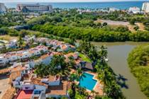 Homes for Sale in Nuevo Vallarta, Nayarit $365,000