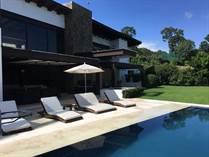 Recreational Land for Sale in Avandaro, Valle de Bravo, Estado de Mexico $2,320,000