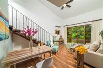 Homes for Sale in Playa Ocotal, Ocotal, Guanacaste $259,000