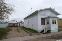 Homes for Sale in Wakaw, Saskatchewan $64,900
