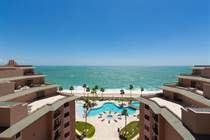 Condos for Sale in Sonoran Spa, Puerto Penasco/Rocky Point, Sonora $259,000