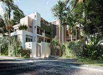 Homes for Sale in Mahahual, Quintana Roo $85,500