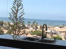 Homes for Sale in Ensenada, Baja California $238,000