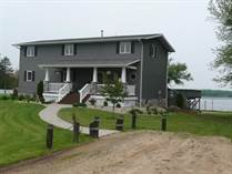 Homes for Sale in Wisconsin, Briggsville, Wisconsin $529,900