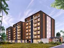 Condos for Sale in Puerto Vallarta, Jalisco $181,000