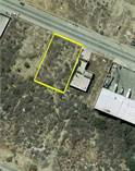 Commercial Real Estate for Sale in Cabo San Lucas Pacific Side, Baja California Sur $199,500