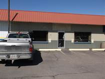 Commercial Real Estate for Rent/Lease in South Reserve, Missoula, Montana $2,000 monthly