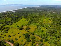 Lots and Land for Sale in Bajamar, Puntarenas $1,800,000