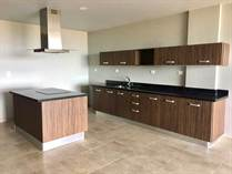 Condos for Sale in Merida, Yucatan $139,900