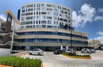 Commercial Real Estate for Rent/Lease in Cancun, Quintana Roo $31,650 monthly