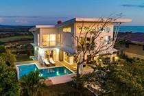 Homes for Sale in Valle Perdido, Playa Hermosa, Puntarenas $729,000