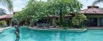 Homes for Sale in El Guisaro , Atenas, Alajuela $1,260,000