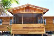 Homes for Sale in Caye Caulker South, Caye Caulker, Belize $149,000