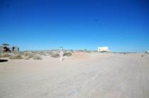 Homes for Sale in Playa Encanto, Puerto Penasco/Rocky Point, Sonora $54,000