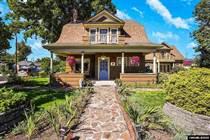 Homes for Sale in Stayton, Oregon $565,000