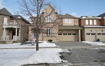 Homes for Sale in Woodbine/Elgin Mills, Markham, Ontario $1,849,000