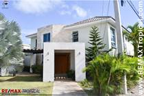 Homes for Sale in Punta Cana Village, Punta Cana, La Altagracia $500,000