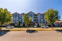 Condos for Sale in Chilliwack Hospital , Chilliwack, British Columbia $469,900