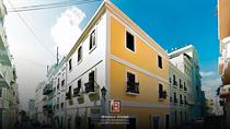 Homes for Sale in Calle Luna, San Juan, Puerto Rico $1,980,000