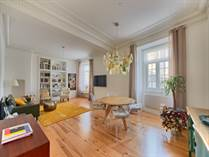 Homes for Sale in Lisbon €995,000