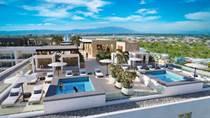 Homes for Sale in Marina, Puerto Vallarta, Jalisco $453,000