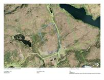 Lots and Land Sold in Dungannon Ward, Bancroft, Ontario $198,900