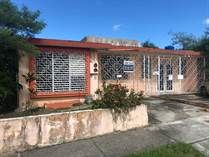 Homes for Sale in San Juan, Puerto Rico $150,000