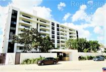 Homes for Rent/Lease in Aqua, Cancun, Quintana Roo $25,000 monthly